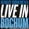 Live in Bochum [2CD]